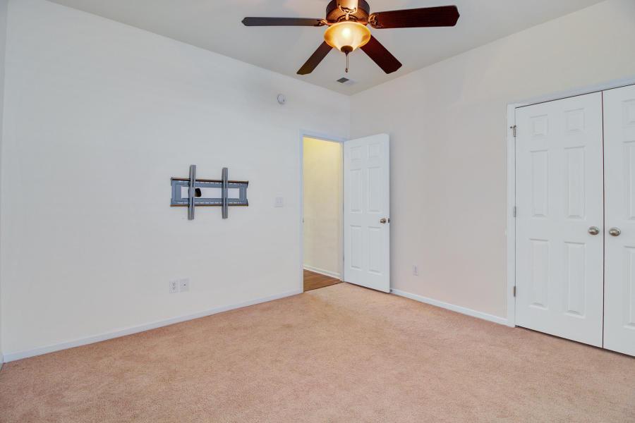 Lieben Park Homes For Sale - 3574 Franklin Tower, Mount Pleasant, SC - 0