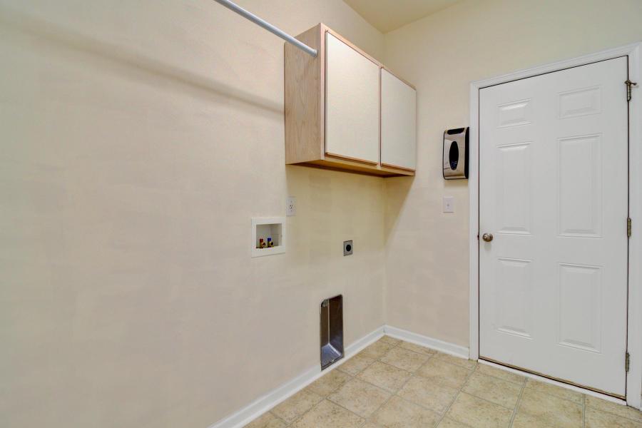 Lieben Park Homes For Sale - 3574 Franklin Tower, Mount Pleasant, SC - 2