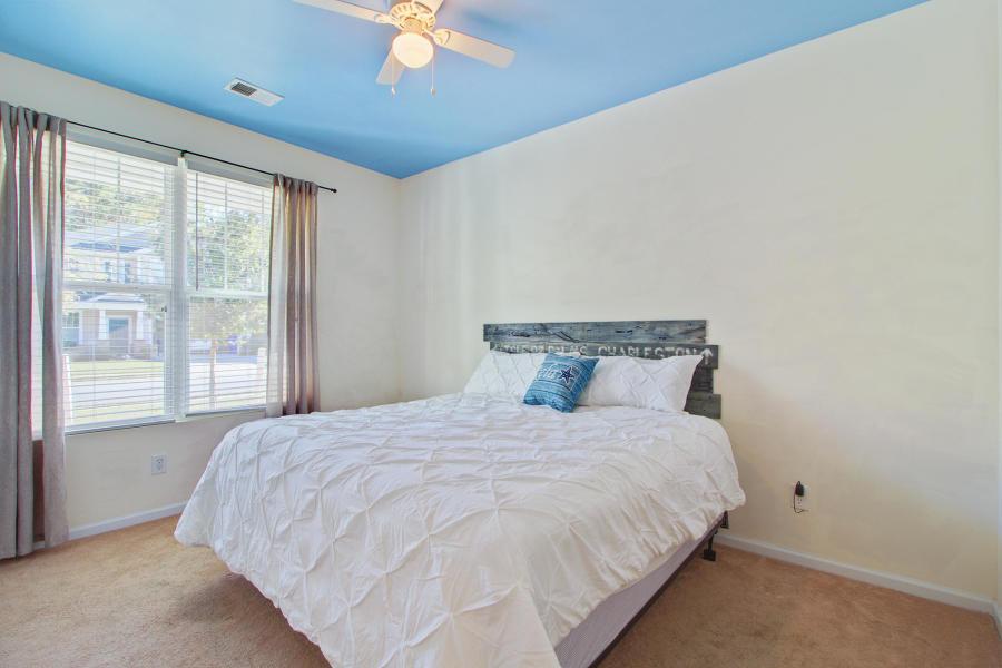 Lieben Park Homes For Sale - 3574 Franklin Tower, Mount Pleasant, SC - 32