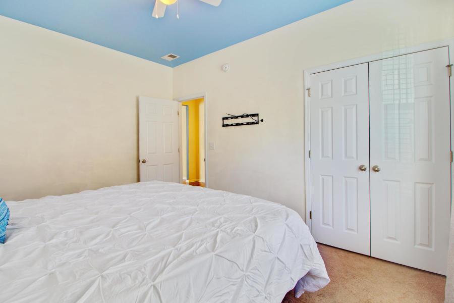 Lieben Park Homes For Sale - 3574 Franklin Tower, Mount Pleasant, SC - 31