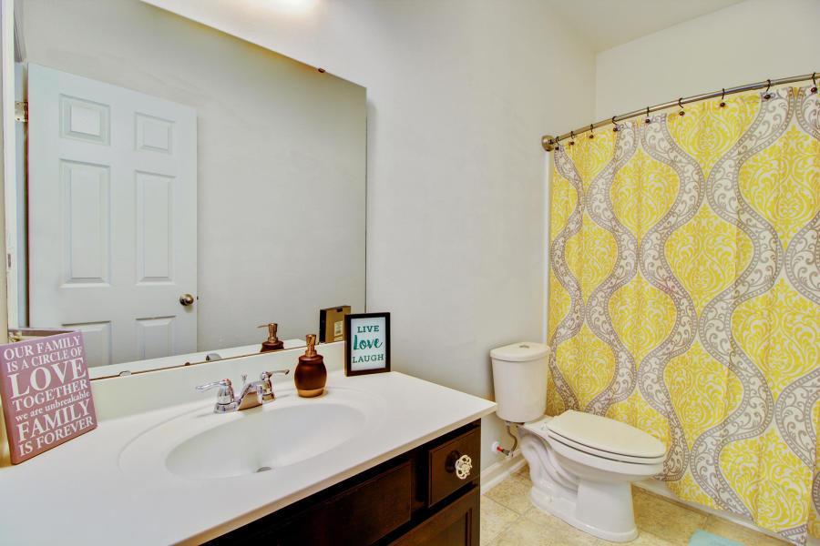 Lieben Park Homes For Sale - 3574 Franklin Tower, Mount Pleasant, SC - 30