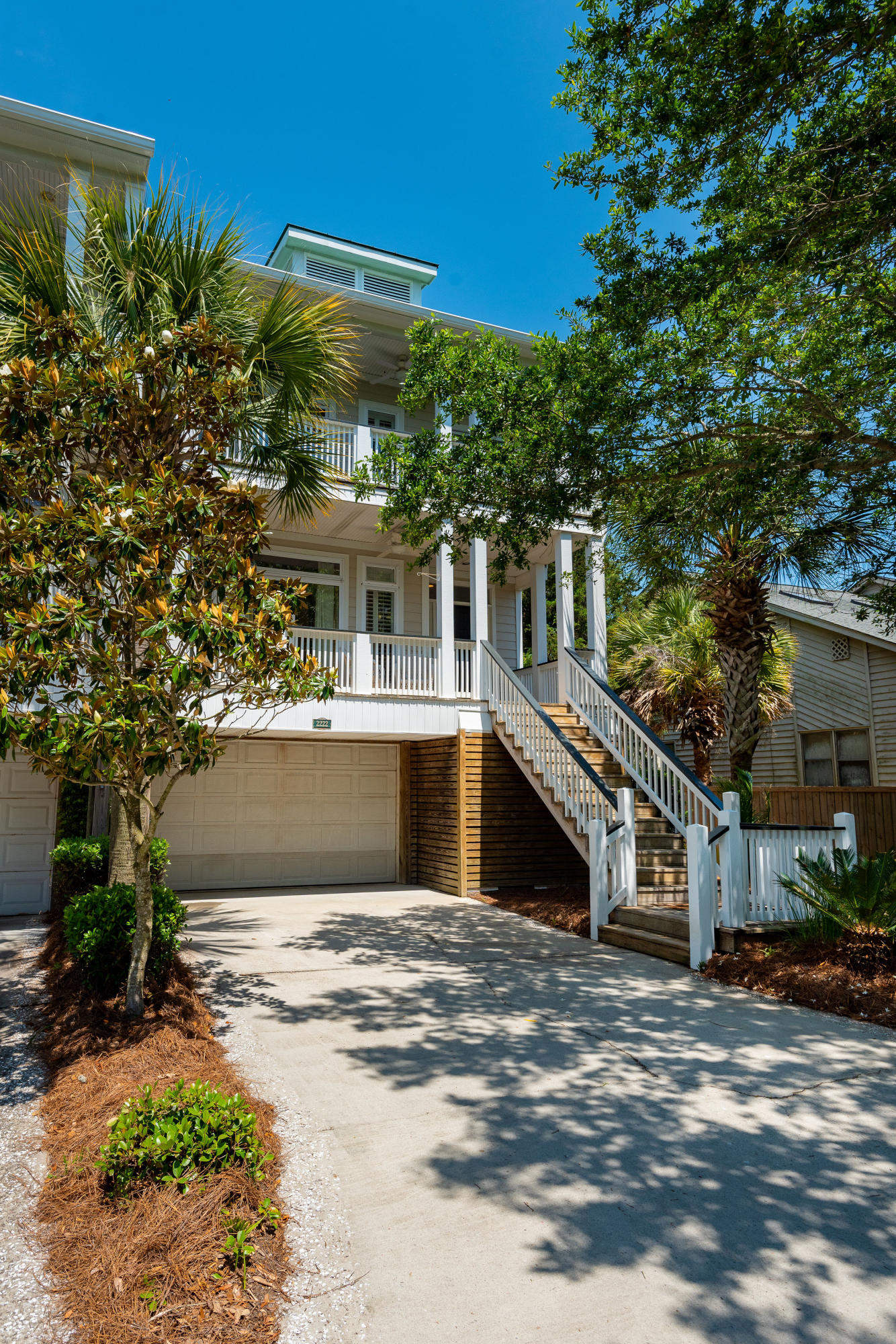 Waterfront Point Homes For Sale - 2222 Folly, Charleston, SC - 12
