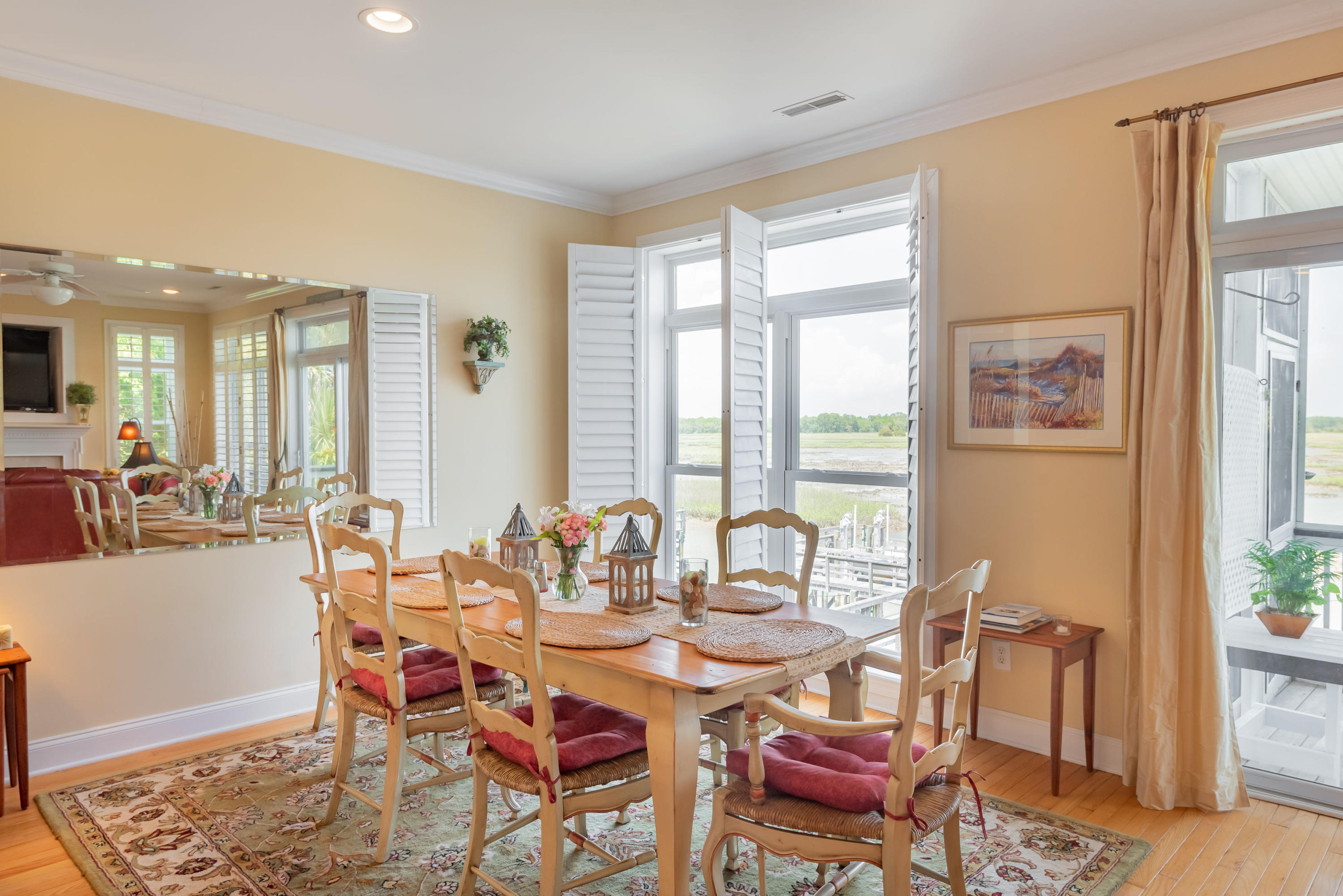 Waterfront Point Homes For Sale - 2222 Folly, Charleston, SC - 6