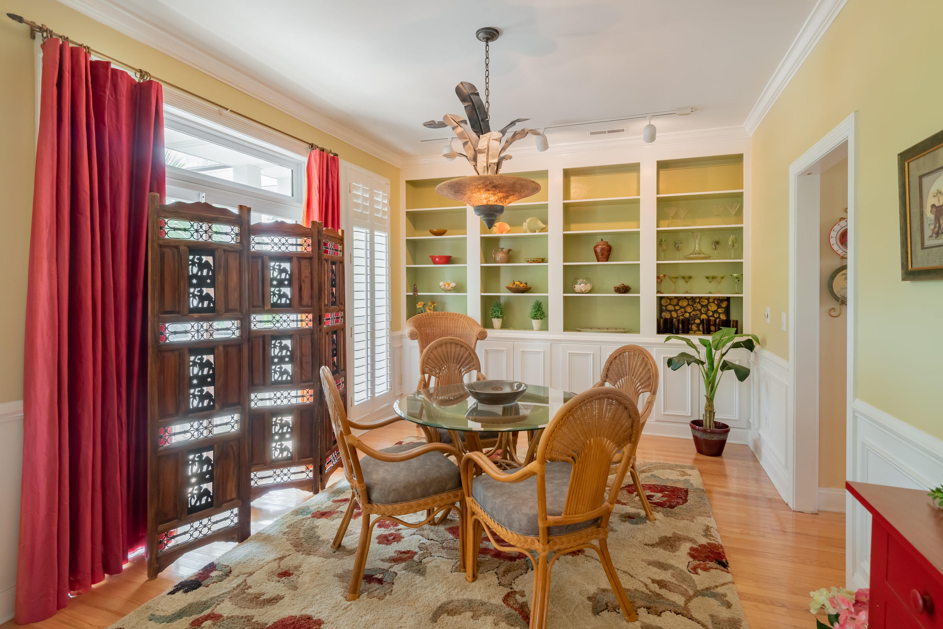 Waterfront Point Homes For Sale - 2222 Folly, Charleston, SC - 3