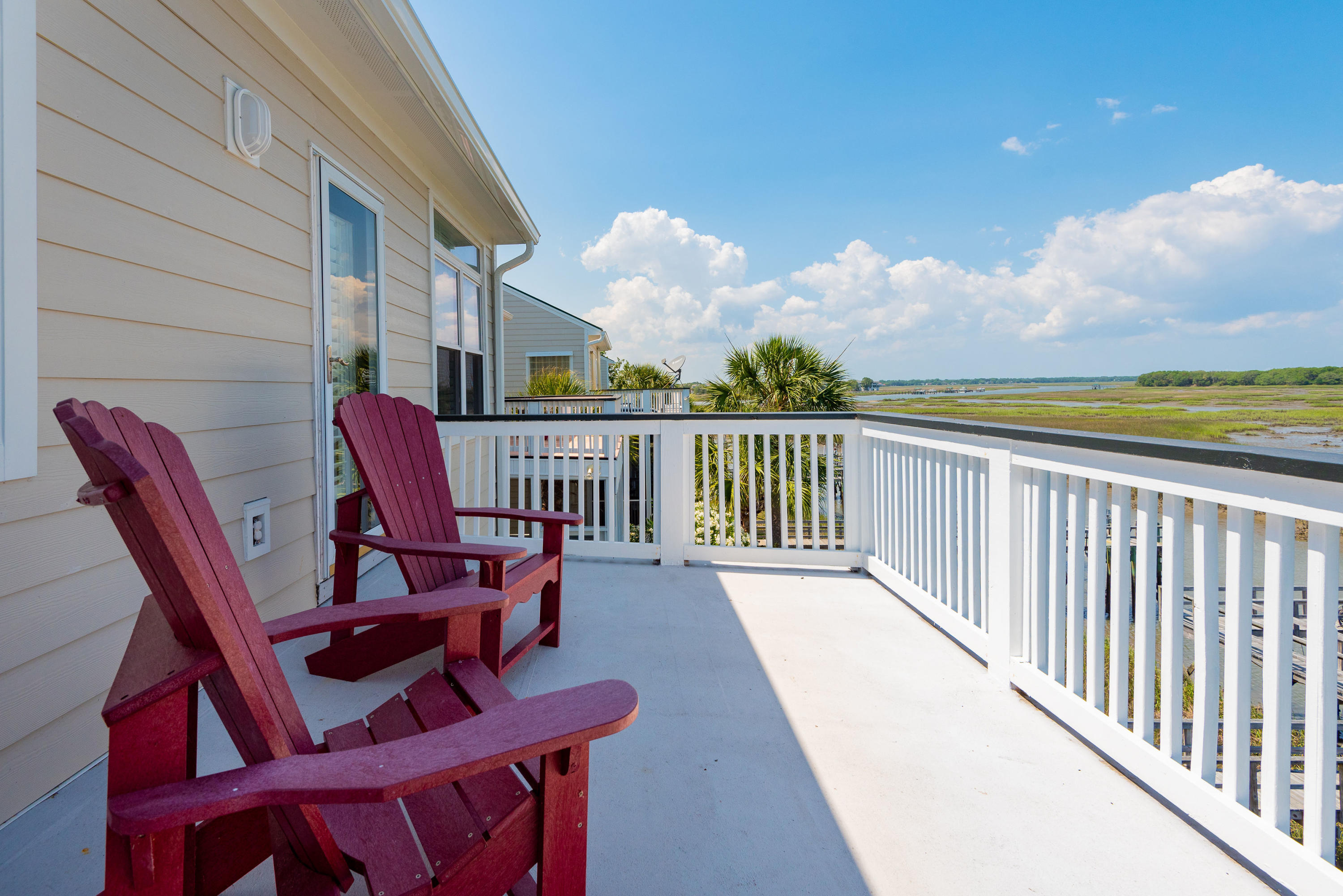Waterfront Point Homes For Sale - 2222 Folly, Charleston, SC - 18