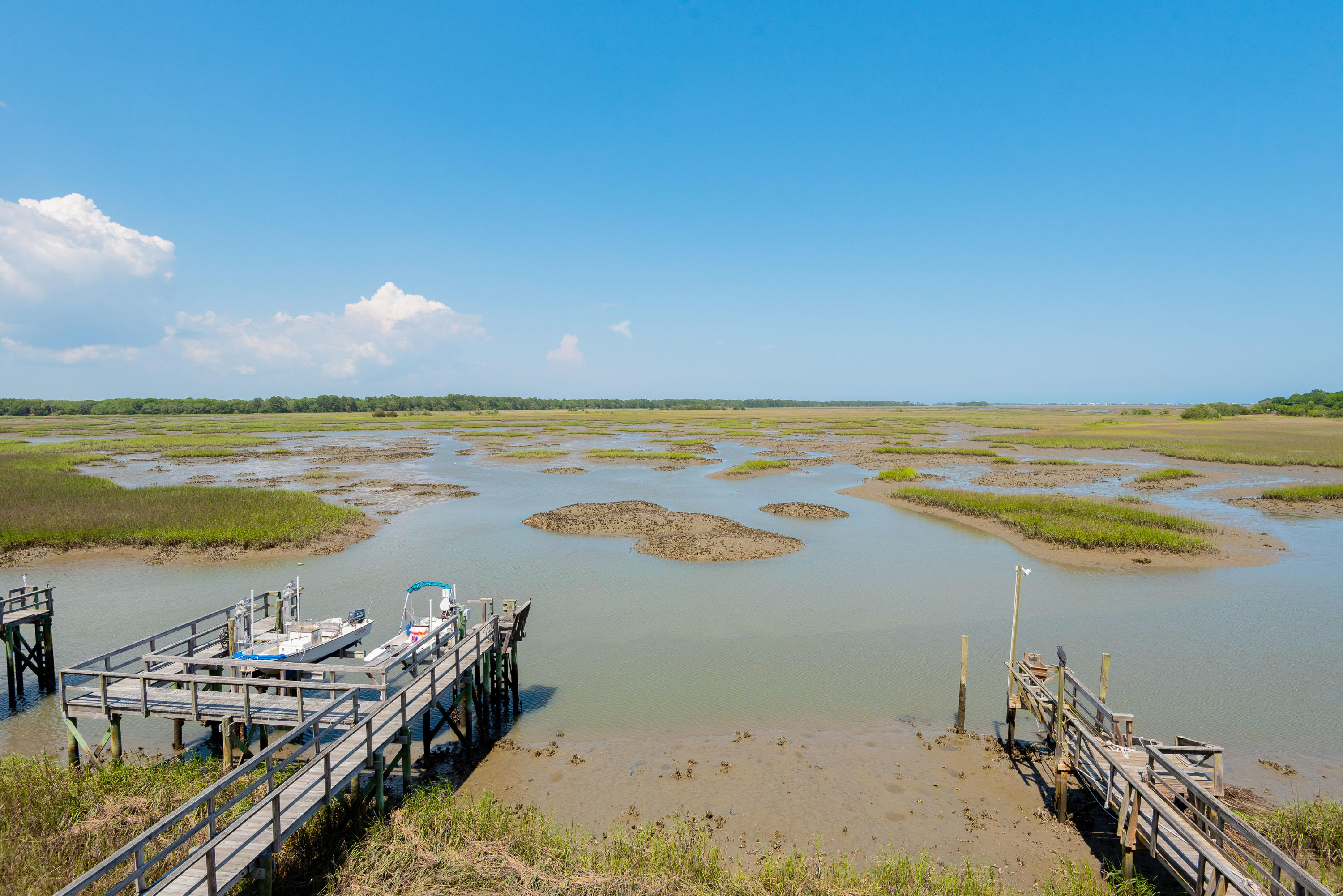 Waterfront Point Homes For Sale - 2222 Folly, Charleston, SC - 13