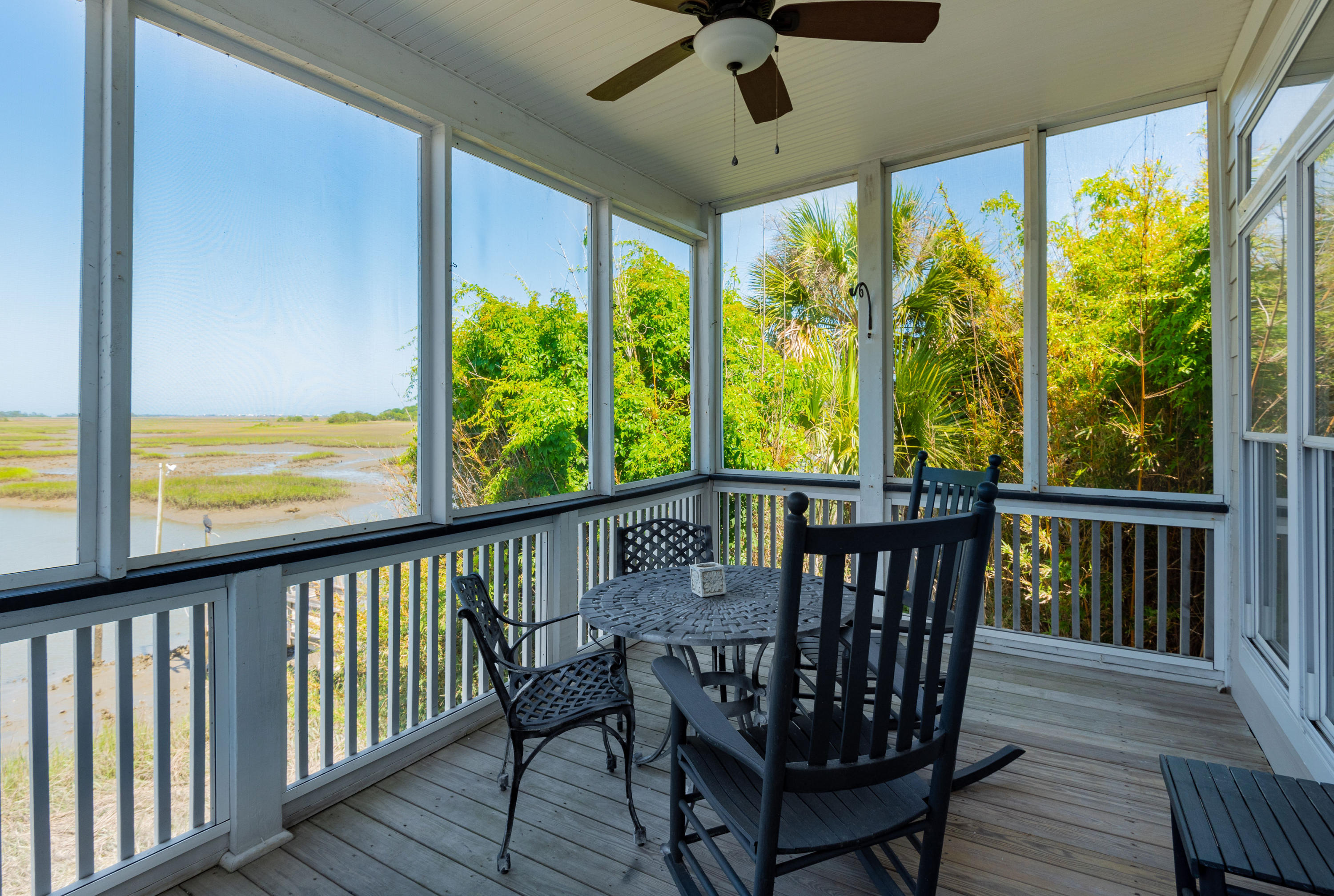 Waterfront Point Homes For Sale - 2222 Folly, Charleston, SC - 19