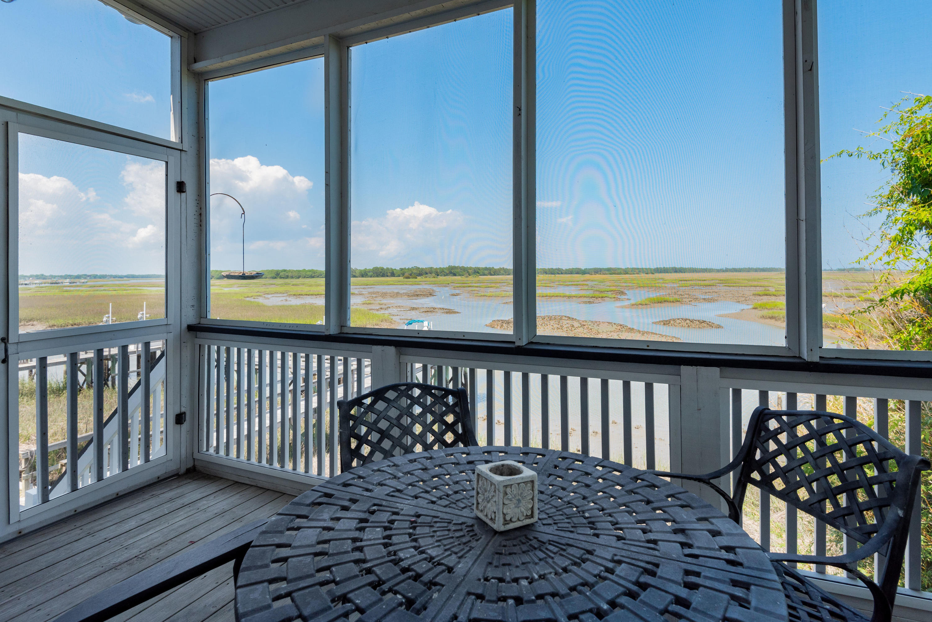 Waterfront Point Homes For Sale - 2222 Folly, Charleston, SC - 14
