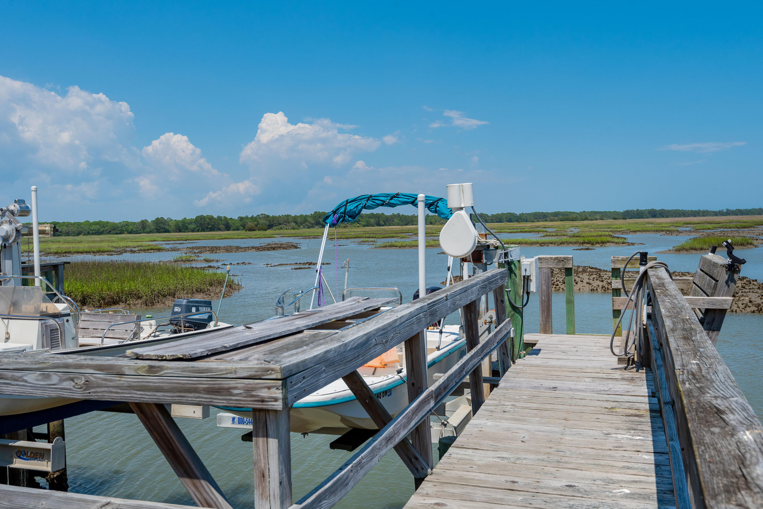 Waterfront Point Homes For Sale - 2222 Folly, Charleston, SC - 23