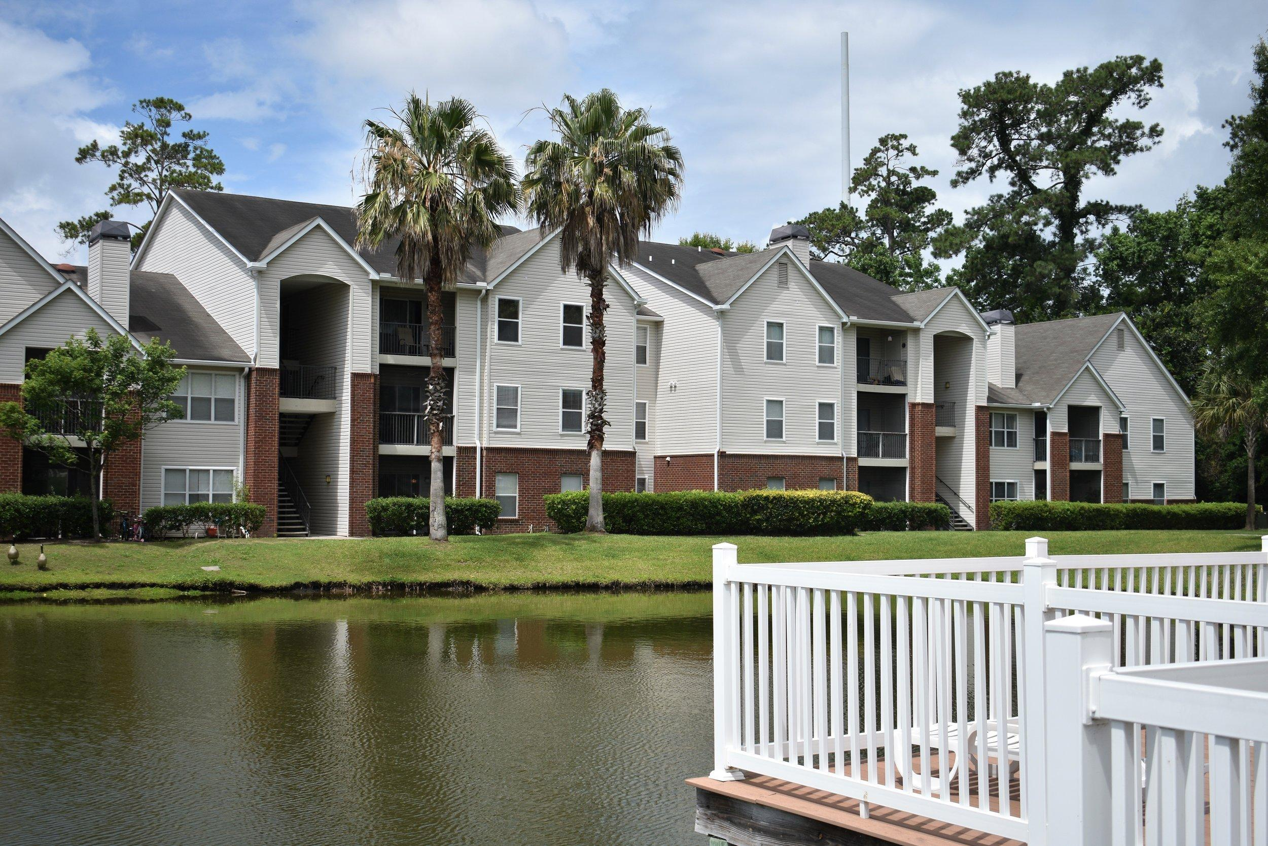 The Meridian Homes For Sale - 2011 Highway 17, Mount Pleasant, SC - 7
