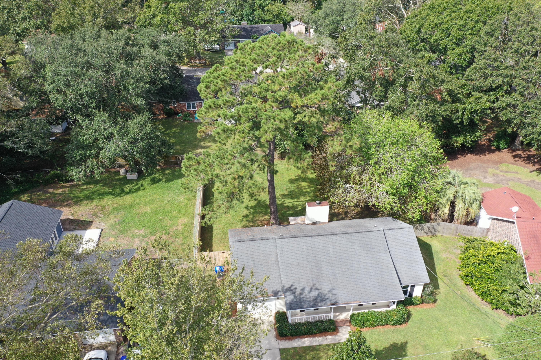Lynwood Homes For Sale - 1019 Arborwood, Charleston, SC - 38