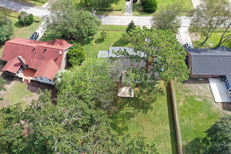 Lynwood Homes For Sale - 1019 Arborwood, Charleston, SC - 39
