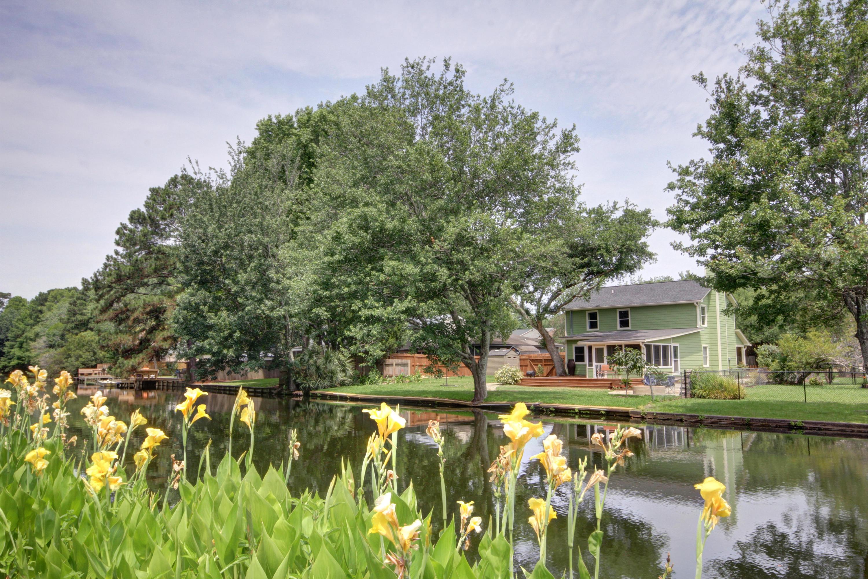 Cooper Estates Homes For Sale - 662 Williamson, Mount Pleasant, SC - 16