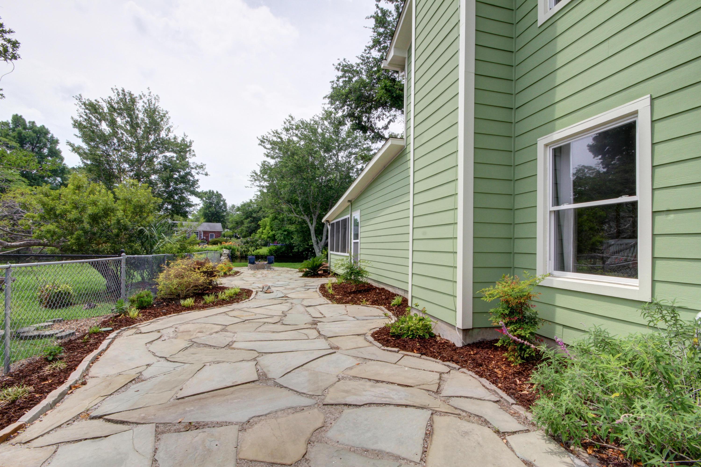 Cooper Estates Homes For Sale - 662 Williamson, Mount Pleasant, SC - 6