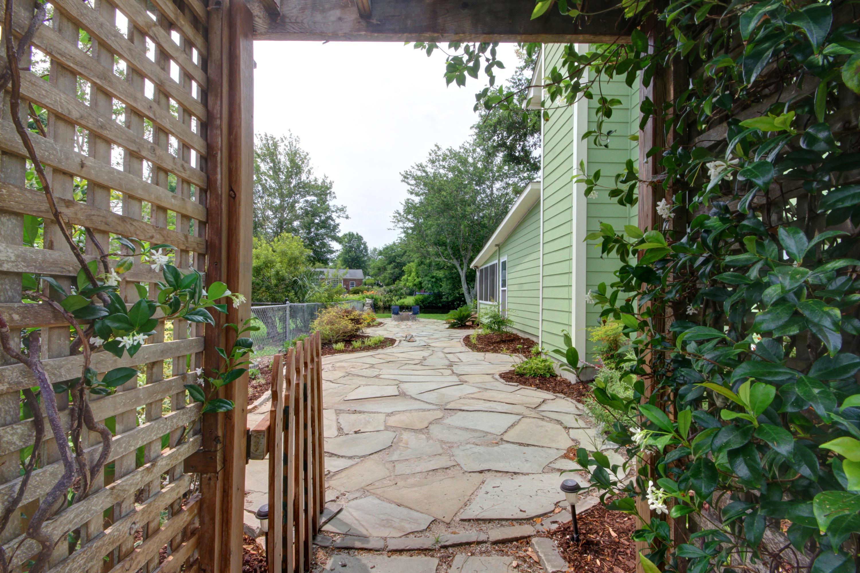Cooper Estates Homes For Sale - 662 Williamson, Mount Pleasant, SC - 5