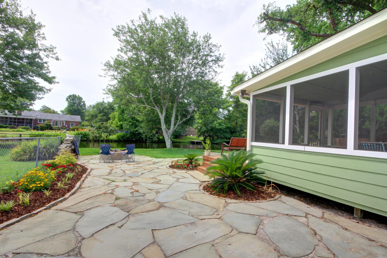Cooper Estates Homes For Sale - 662 Williamson, Mount Pleasant, SC - 4