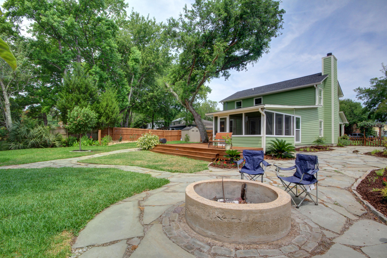 Cooper Estates Homes For Sale - 662 Williamson, Mount Pleasant, SC - 15
