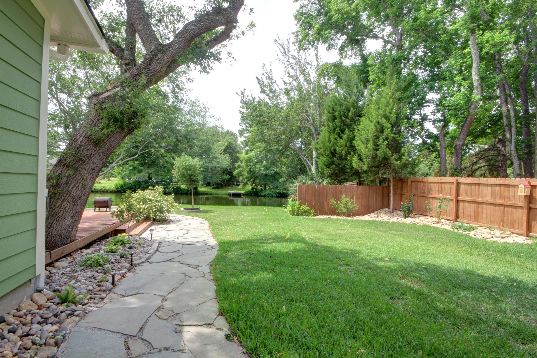 Cooper Estates Homes For Sale - 662 Williamson, Mount Pleasant, SC - 12