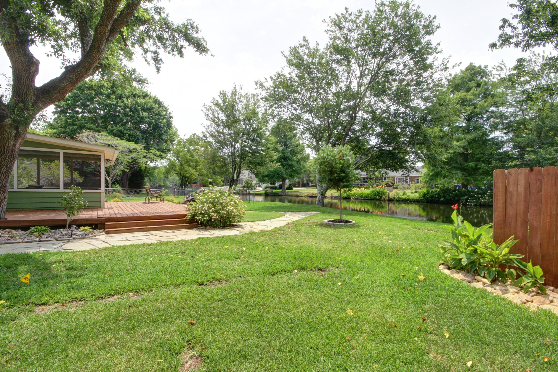 Cooper Estates Homes For Sale - 662 Williamson, Mount Pleasant, SC - 42
