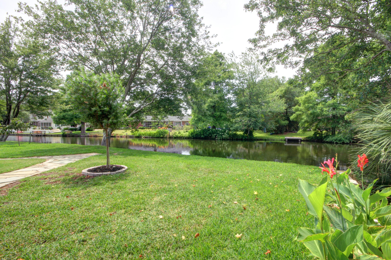 Cooper Estates Homes For Sale - 662 Williamson, Mount Pleasant, SC - 44