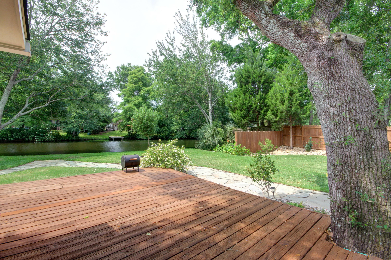 Cooper Estates Homes For Sale - 662 Williamson, Mount Pleasant, SC - 14
