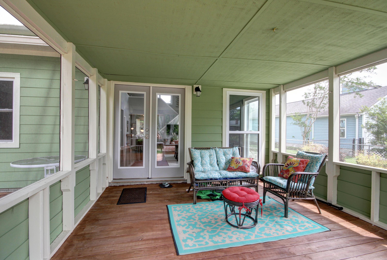 Cooper Estates Homes For Sale - 662 Williamson, Mount Pleasant, SC - 35