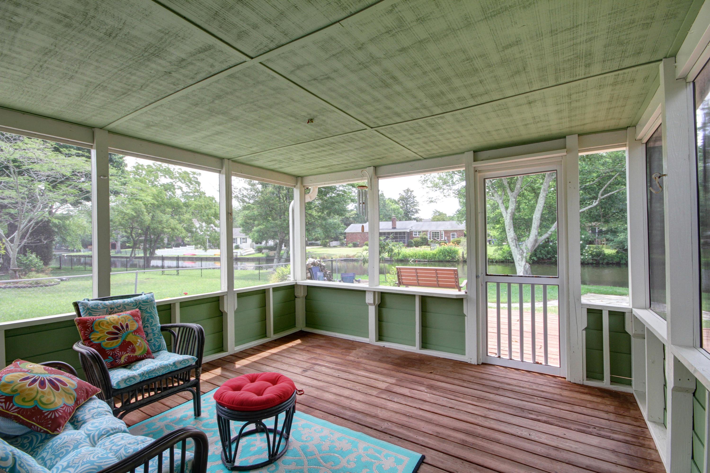 Cooper Estates Homes For Sale - 662 Williamson, Mount Pleasant, SC - 34