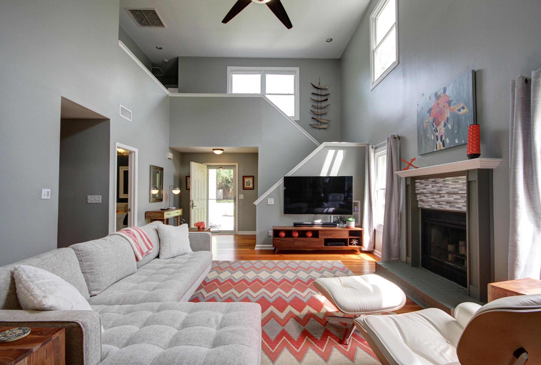 Cooper Estates Homes For Sale - 662 Williamson, Mount Pleasant, SC - 39