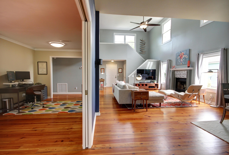Cooper Estates Homes For Sale - 662 Williamson, Mount Pleasant, SC - 38