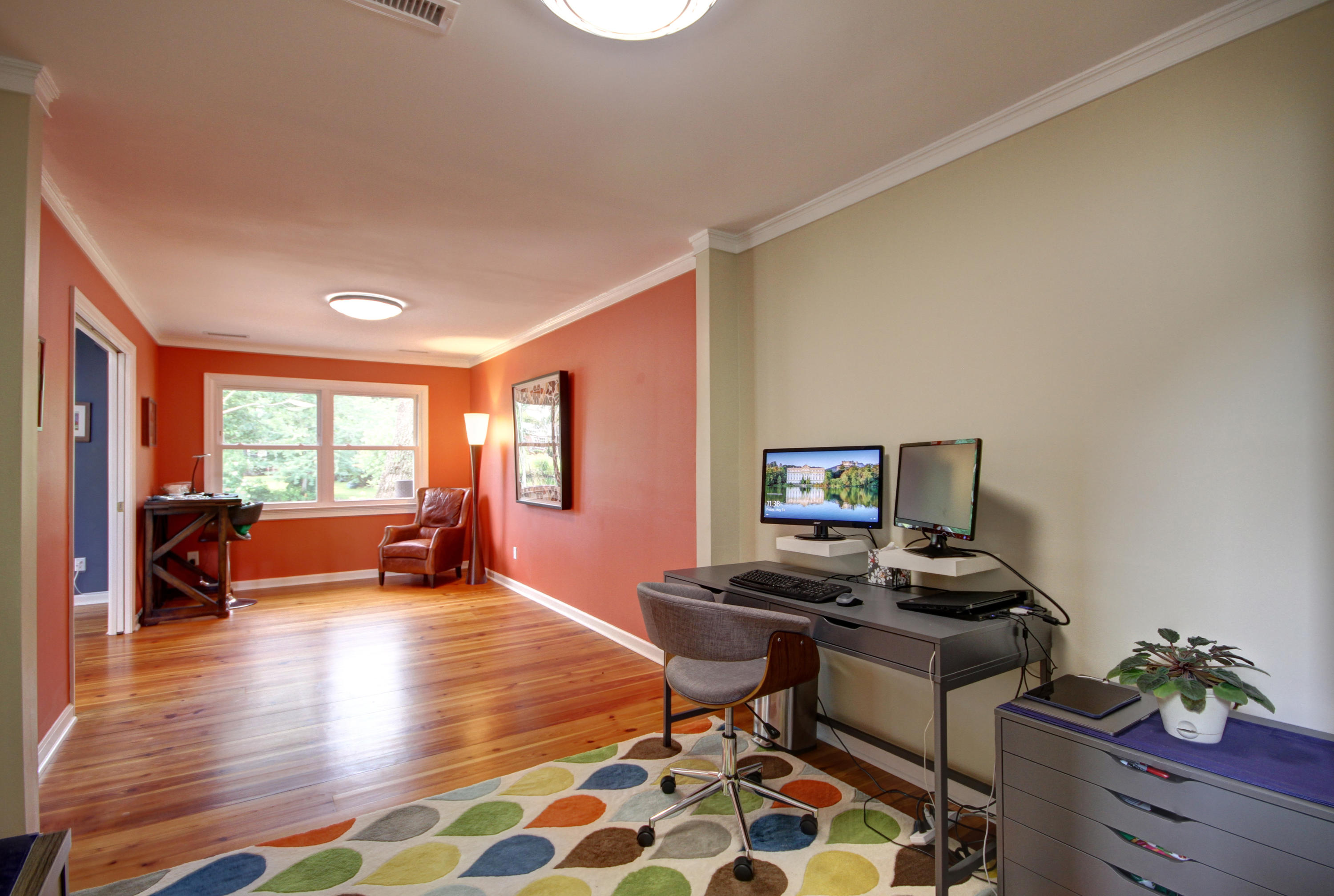 Cooper Estates Homes For Sale - 662 Williamson, Mount Pleasant, SC - 37