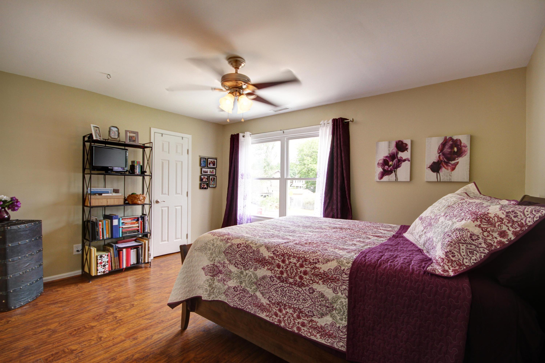 Cooper Estates Homes For Sale - 662 Williamson, Mount Pleasant, SC - 24