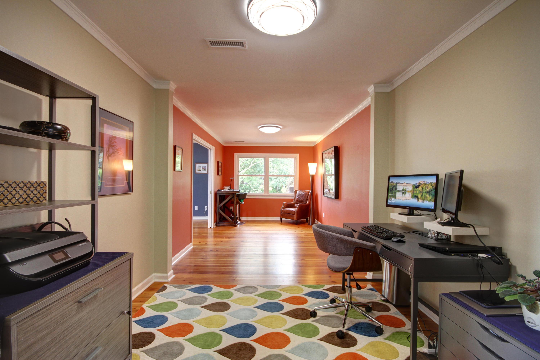 Cooper Estates Homes For Sale - 662 Williamson, Mount Pleasant, SC - 36