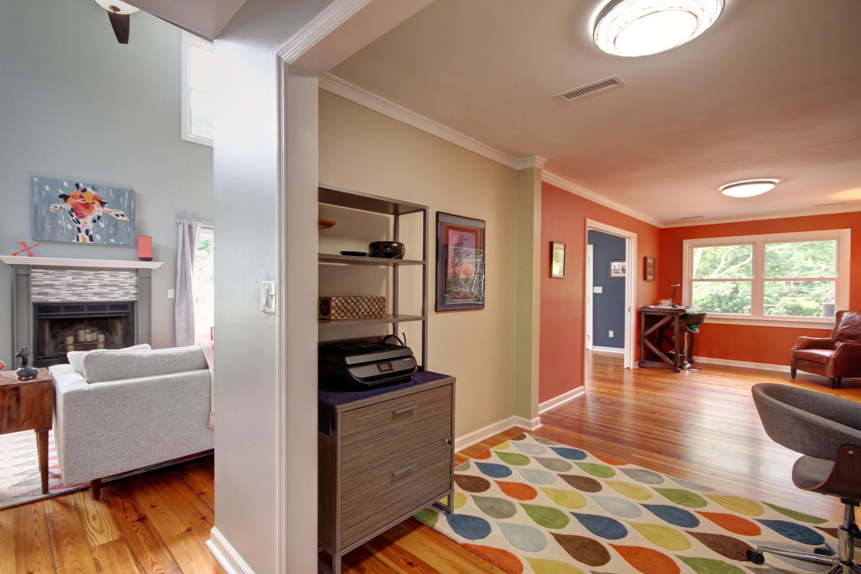 Cooper Estates Homes For Sale - 662 Williamson, Mount Pleasant, SC - 27