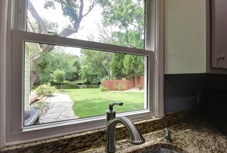 Cooper Estates Homes For Sale - 662 Williamson, Mount Pleasant, SC - 32
