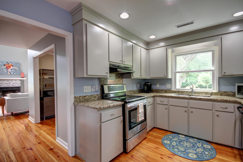 Cooper Estates Homes For Sale - 662 Williamson, Mount Pleasant, SC - 28