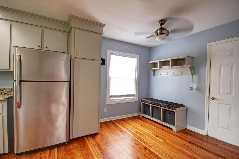Cooper Estates Homes For Sale - 662 Williamson, Mount Pleasant, SC - 31