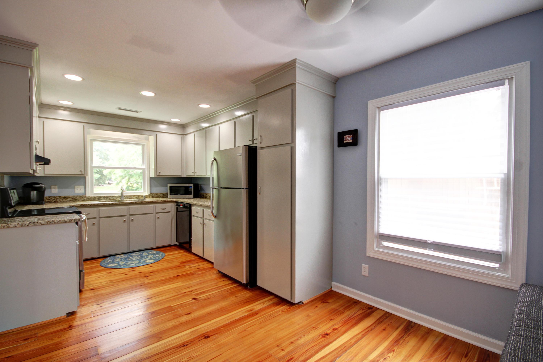 Cooper Estates Homes For Sale - 662 Williamson, Mount Pleasant, SC - 29