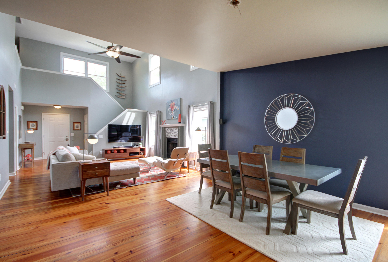 Cooper Estates Homes For Sale - 662 Williamson, Mount Pleasant, SC - 40