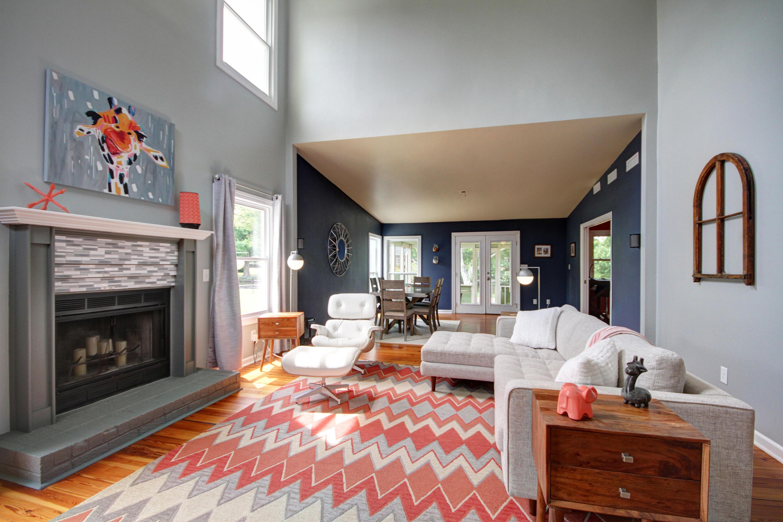 Cooper Estates Homes For Sale - 662 Williamson, Mount Pleasant, SC - 47