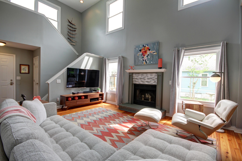 Cooper Estates Homes For Sale - 662 Williamson, Mount Pleasant, SC - 49