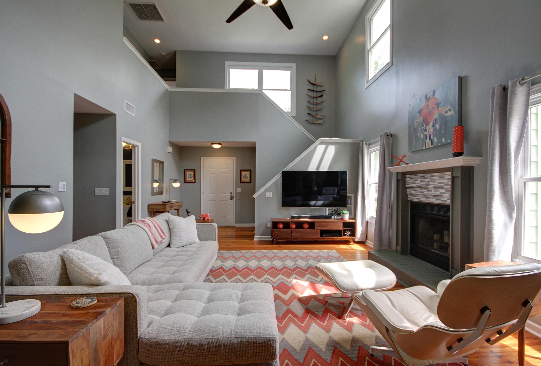 Cooper Estates Homes For Sale - 662 Williamson, Mount Pleasant, SC - 33
