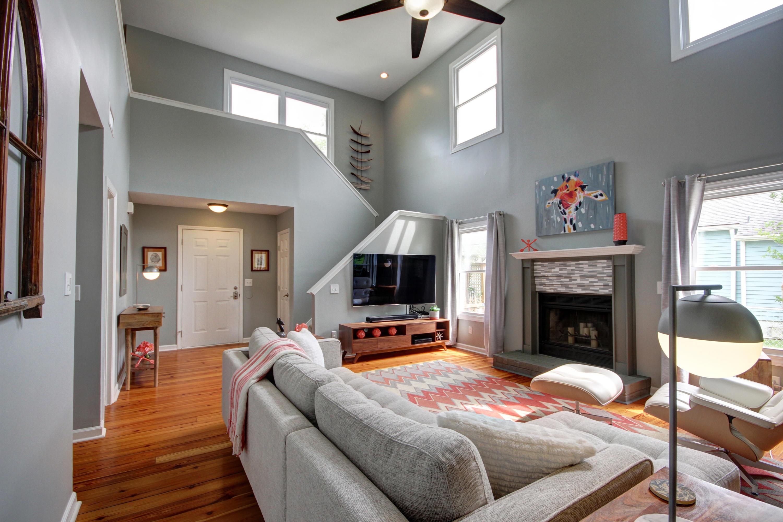 Cooper Estates Homes For Sale - 662 Williamson, Mount Pleasant, SC - 50