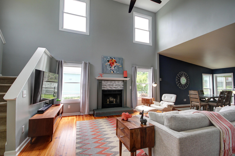 Cooper Estates Homes For Sale - 662 Williamson, Mount Pleasant, SC - 46
