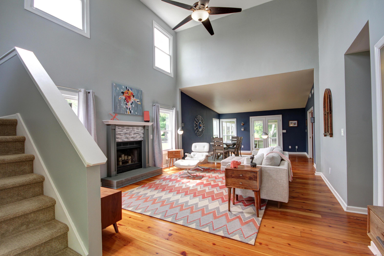Cooper Estates Homes For Sale - 662 Williamson, Mount Pleasant, SC - 45