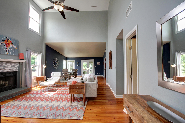 Cooper Estates Homes For Sale - 662 Williamson, Mount Pleasant, SC - 48