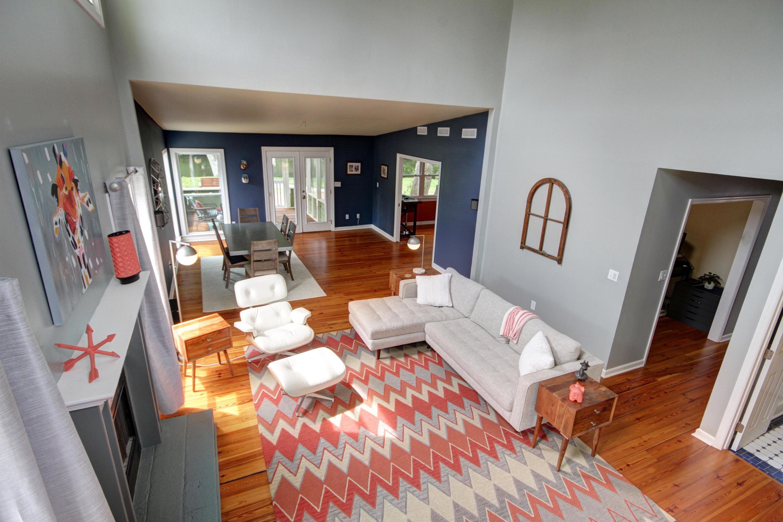 Cooper Estates Homes For Sale - 662 Williamson, Mount Pleasant, SC - 25