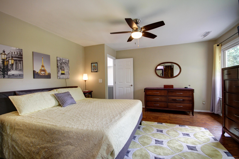 Cooper Estates Homes For Sale - 662 Williamson, Mount Pleasant, SC - 10