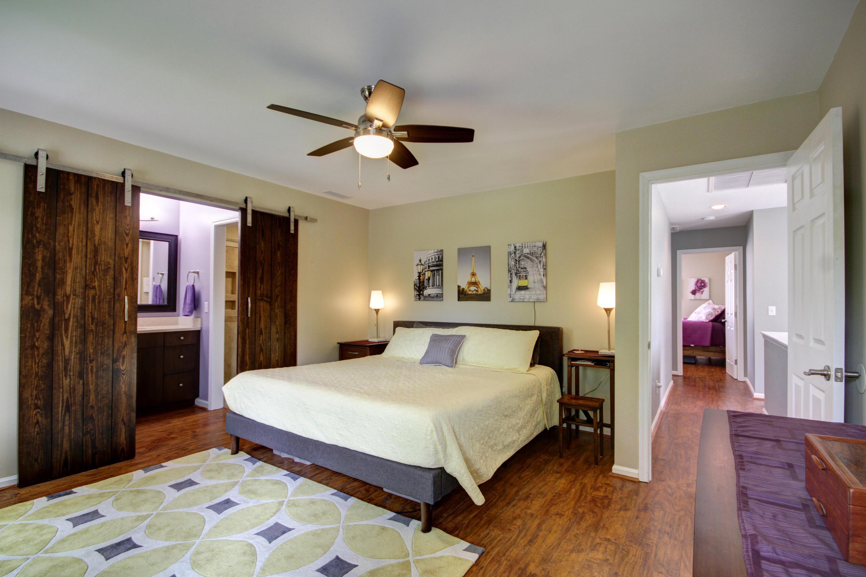 Cooper Estates Homes For Sale - 662 Williamson, Mount Pleasant, SC - 21