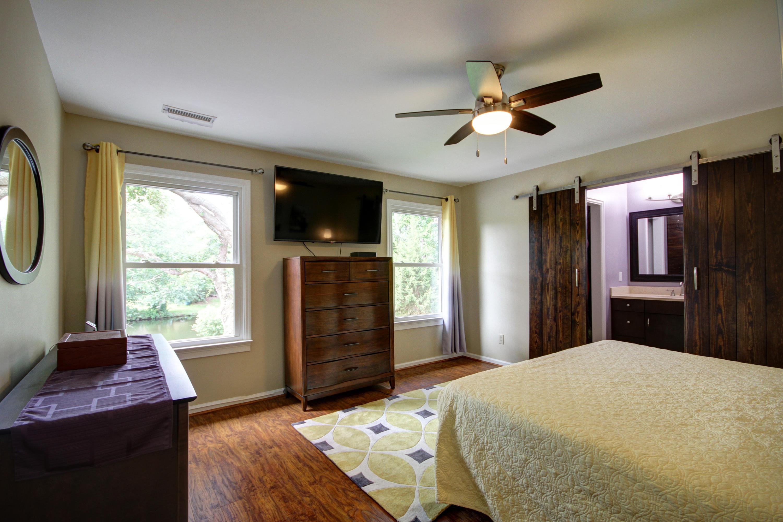 Cooper Estates Homes For Sale - 662 Williamson, Mount Pleasant, SC - 22