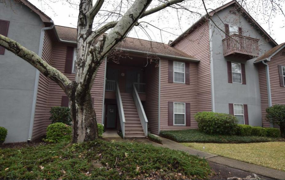 7940 Parklane Court North Charleston, SC 29418